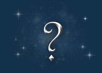 Cette Chose Mystère image_mystere