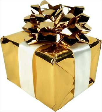http://s258435372.onlinehome.fr/roi/dotclear/public/Image/paquet-cadeau.jpg